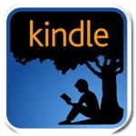 kindle-purchase-ruby-foxx-stories