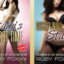 Stacy Series