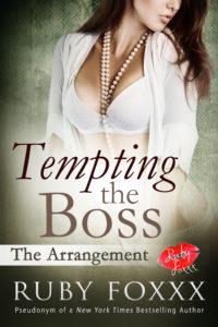 tempting-the-boss-the-arrangement