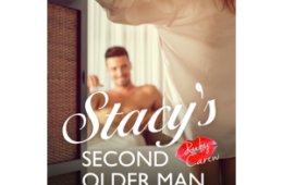 Stacy's Second Older Man