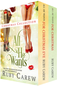cover-juliette-c1-all-he-wants-christmas-collection-boxset-ruby-carew