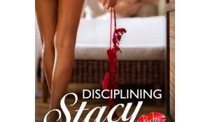 Disciplining Stacy
