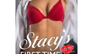 Stacy's First Time